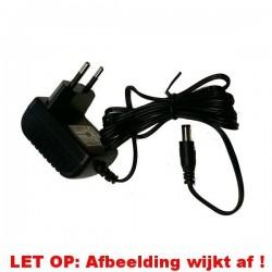 230V adapter TAB24112