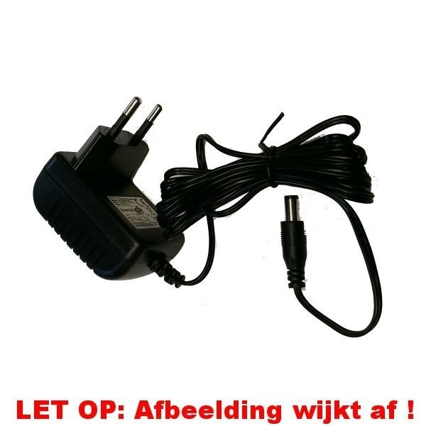 TAB5550   TAB-Lampen.nl