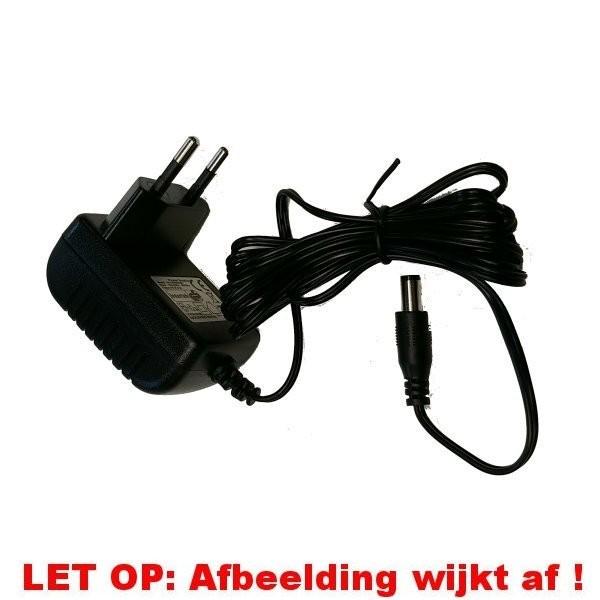 TAB4331EX | TAB-Lampen.nl