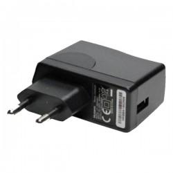 USB kabel TAB3926
