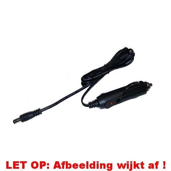 Duracell LR06 | TAB-Lampen.nl