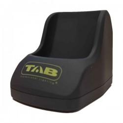 230V adapter TAB42102