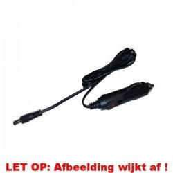 230V adapter TAB5700
