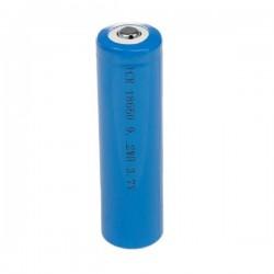 230V adapter TAB87090