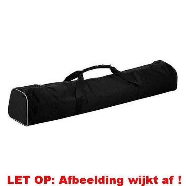 TAB2537   TAB-Lampen.nl
