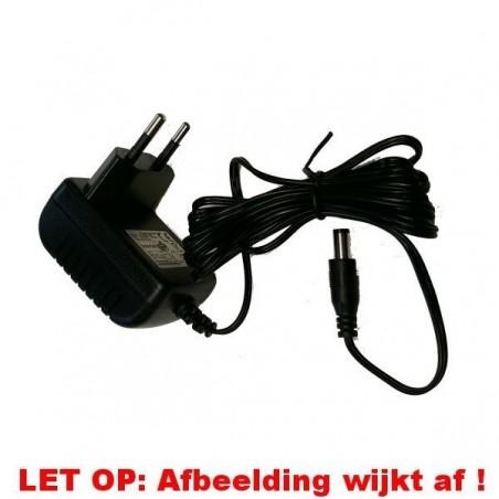 TAB5700 | TAB-Lampen.nl